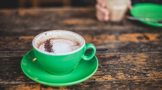 How Starbucks Did It? (5 Must-Learn Best Business Lessons)