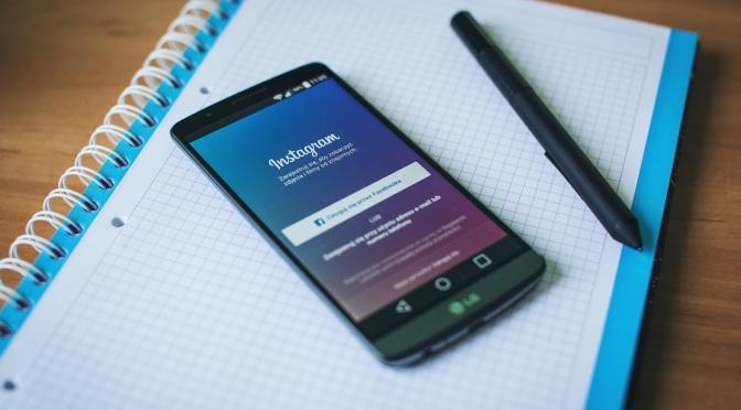 Best Ways to Increase Brand Awareness On Instagram (4 Ways)