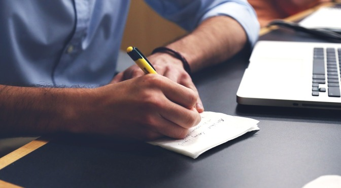 I Wish I Knew These Before Becoming an Entrepreneur (9 Mistakes)