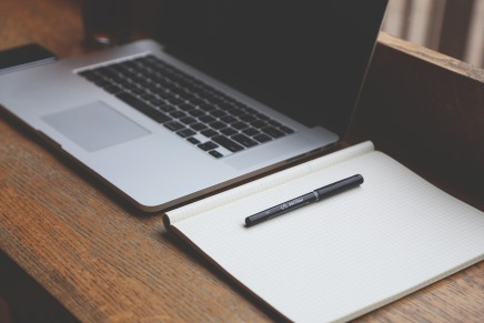 Writing Executive Summary. Why is it Important and How to WriteIt?