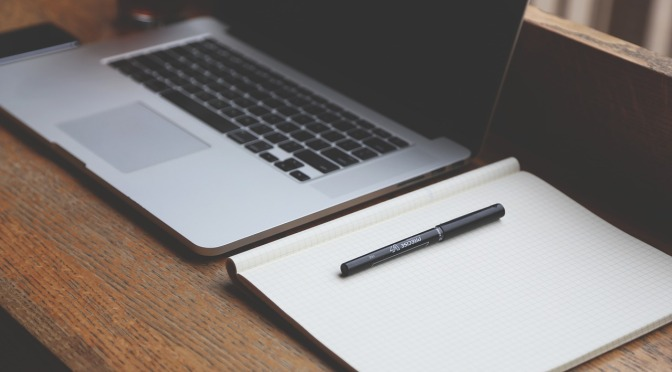Writing Executive Summary. Why is it Important and How to Write It?