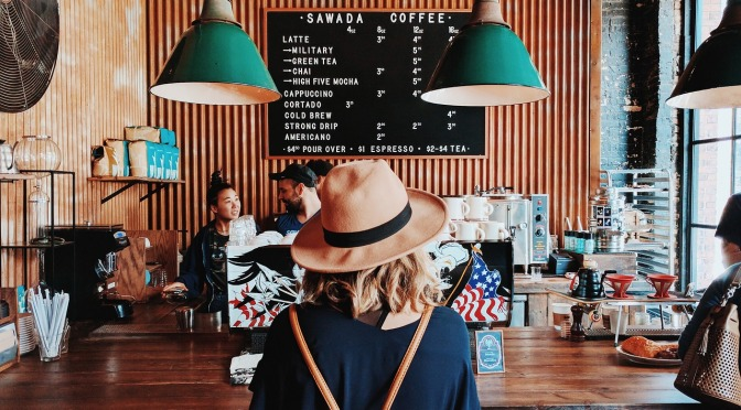 How To Rent Your First Business Store? Step-by-Step Guide.