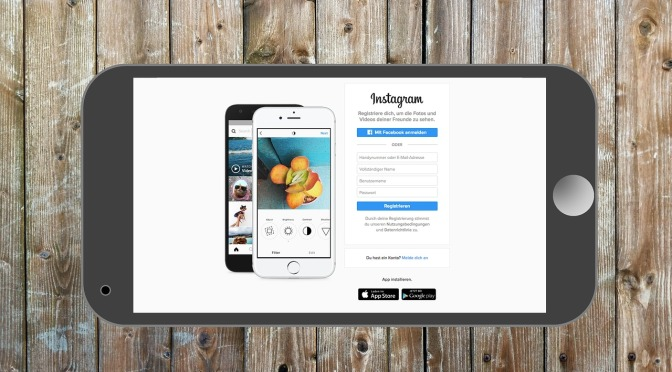 7 Tips How You Can Promote Your Business Using Instagram.