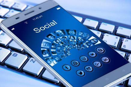 4 Online Strategies To Stand Out On SocialMedia