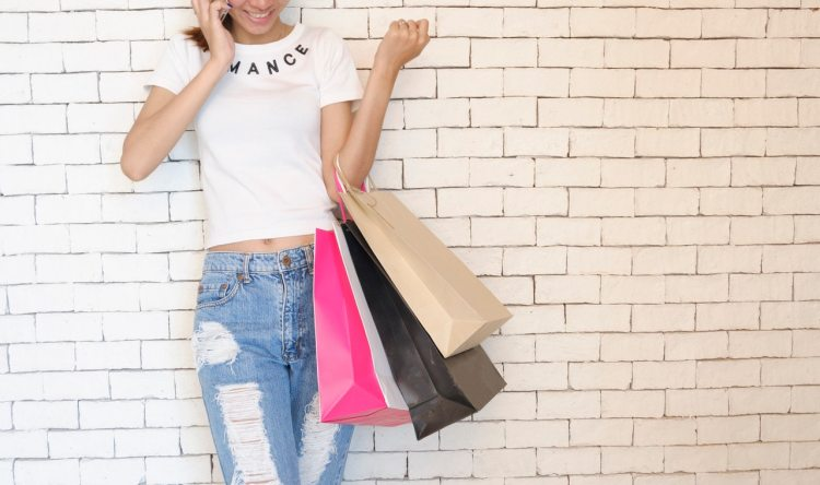 Increasing Your Company Revenue