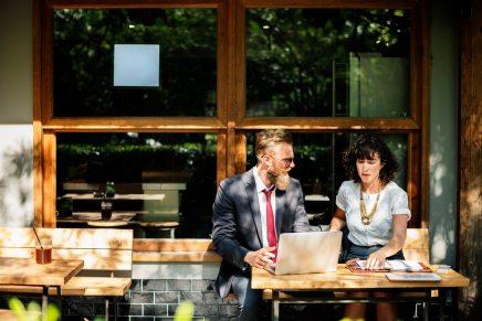 3 Top Marketing Advice You Should Not ListenTo