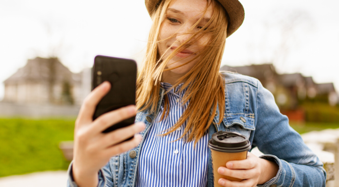 3 Ways to Select the Right Social Media Influencer for your Brand