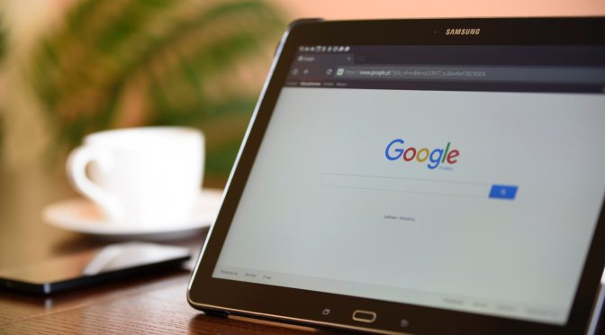 Google's Most Loved and Hated SEO Tricks